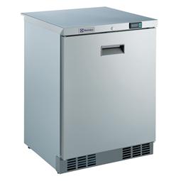 Digital CabinetsRefrigerated Counter 160 lt - undercounter (60Hz) UK Plug