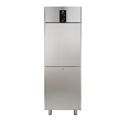 ecostore2 Half Door Dual Digital Refrigerator, 670lt (-2/-2)