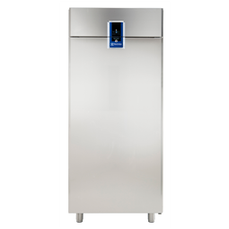 Digital CabinetsDigital Ice-cream Preserver 1 Door 720lt (-28/-12)