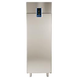 ecostore Premium HP<br>Frysskåp 1dörr 670L, (-22/-15) - R290