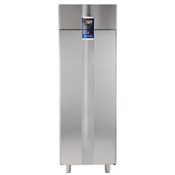 ecostore Touch HP<br>Kylskåp 1 dörr, 670 lt (-2/+10) - R290, Klass A