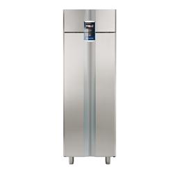 ecostore Touch HP<br>Frysskåp 1 dörr, 670 lt (-22/-15) - R290