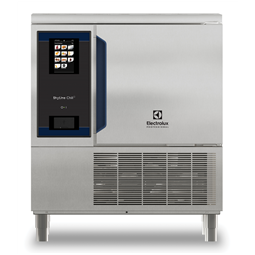 SkyLine ChillSBlast Chiller-Freezer 61 (66 lbs)