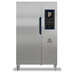 SkyLine ChillSBlast Chiller-Freezer 20GN1/1 100/85 kg - Remote