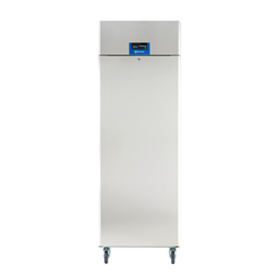 Digital CabinetsThawing Cabinet, 1 Door, 177 gal (670 lt), 60Hz