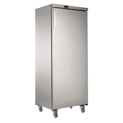 400 Line400lt Line Freezer 1 Door - Stainless steel, UK Plug (R290)