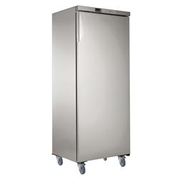 400 Line400lt Line Freezer 1 Door - Stainless steel, UK Plug (R290)