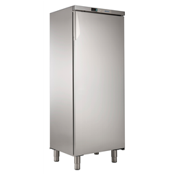 400 Line400lt Line Freezer, 1 Door (Stainless steel) R290