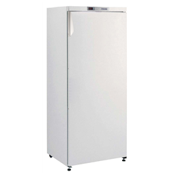 400 Line400lt Line Freezer, 1 Door (White) R290