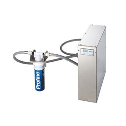 Water TreatmentExternal Reverse Osmosis Filter for Atmospheric dishwashers