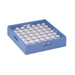 LaverieCasier pour 48 etites tassesou ou objets creux