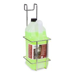 Příslušenství varných zařízeníDržák na detergenty pro konvektomaty