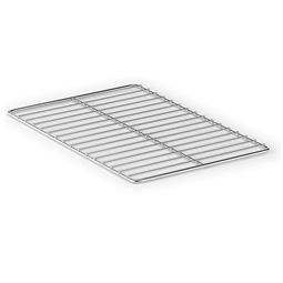 Cooking accessoriesGrid tray