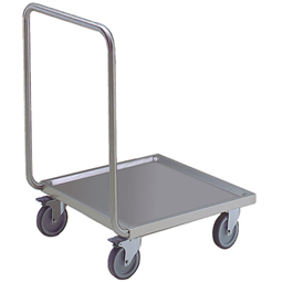 Service TrolleysPlatform Trolley 600 mm