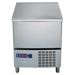 Crosswise Şok SoğutucularHızlı Soğutucu 6xGN1/1-15 kg