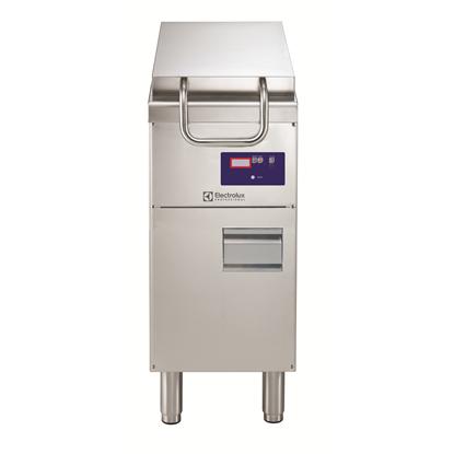 Modular Cooking Range LineElectric rethermalizer 1x40lt, 240V