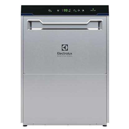 Warewashinghygiene&clean Undercounter dishwasher with DIN 10512 and A0 60 certification