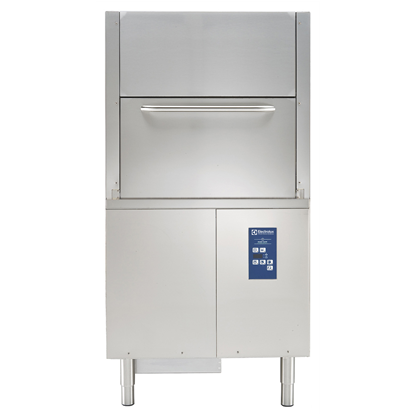 Warewashinghygiene&clean Small Pot & Pan Washer with DIN 10512 and A0 60 certificate