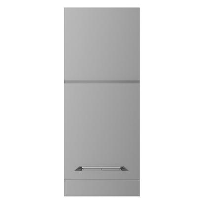 WarewashingMedium drying zone with door for green&clean multi-rinse Rack Type Dishwasher