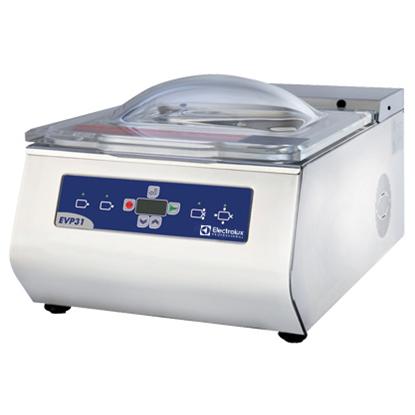 Vacuum PackersTable Top Vacuum Packer -10 m³/h
