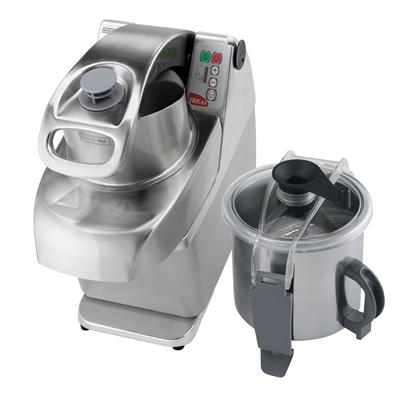 Vegetable Slicer<br>TRK45 Cutter Slicer - 4.5 LT - Variable Speed