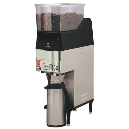 KaffesystemKaffekvarn, 3 kg, för pumptermos