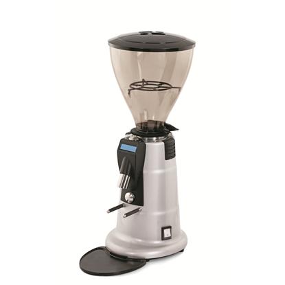 Coffee System<br>Grind on-demand Coffee Grinder, Flat 75 mm