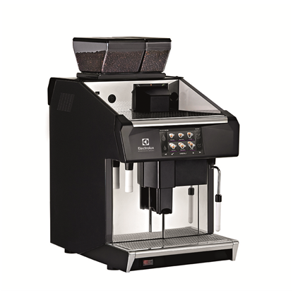 Coffee SystemTANGO ACE, 1 group full-automatic machine