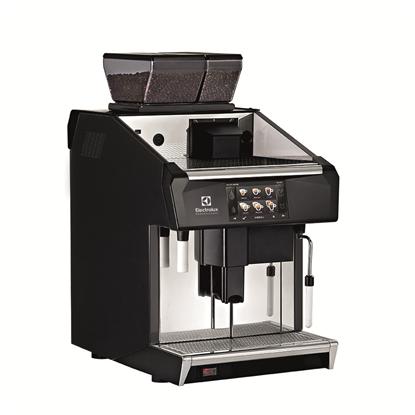 Sistema de caféTANGO ACE-1GRUPO TOTAL. AUTOM.220 TAZAS ESPRESSO/HX40ML