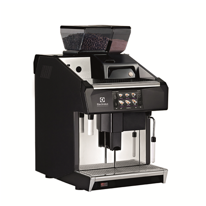 Coffee SystemTANGO ACEMT, 1 group full-automatic machine