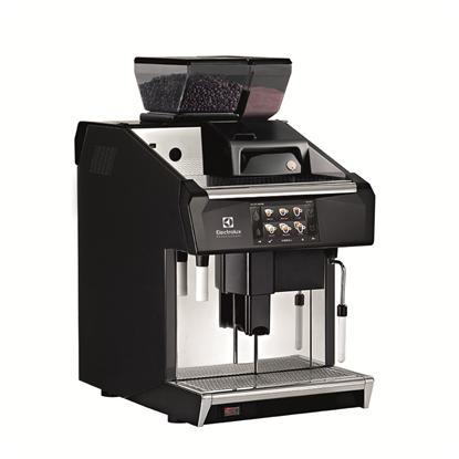 Sistema de caféTANGOACE MT-1GRUP TOTALM.AUTOM.220 TAZA ESPRESSO/HX40ML