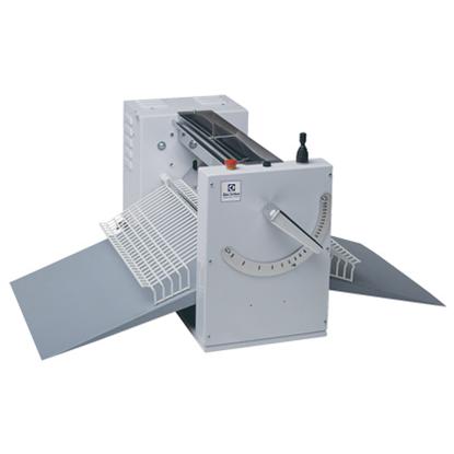 DeeguitrolmachinesDeeguitrolmachine, tafelmodel, 450x500 mm, 1 snelheid