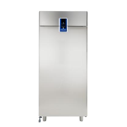 Prostore 800<br>Frigo 720 litri, 1 porta, AISI 304, 0+10°C (Gas refrigerante R290)