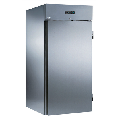 Digital CabinetsRoll-in Refrigerator 1600 lt - 1 door - remote