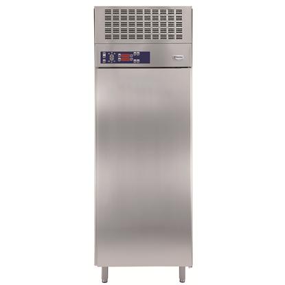 Crosswise Şok Soğutucu ve DondurucularHızlı Soğutucu-Şok Dondurucu 20xGN1/1- 64 kg
