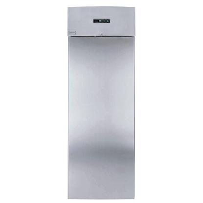 Digitale KühlschränkeCompact Einfahrkühlschrank, 750 l, 1 Tür, Fernkälte