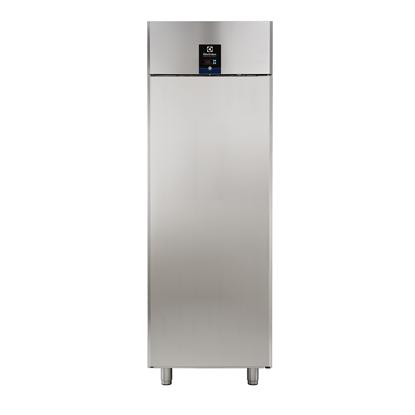 ecostore1 Door Digital Freezer, 670lt (-22/-15) R290