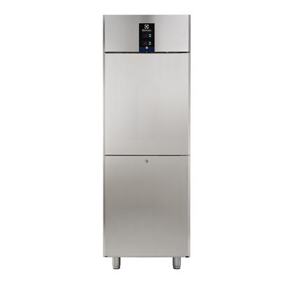 ecostore2 Half Door Dual Digital Refrigerator, 670lt (-2/-22) - Remote
