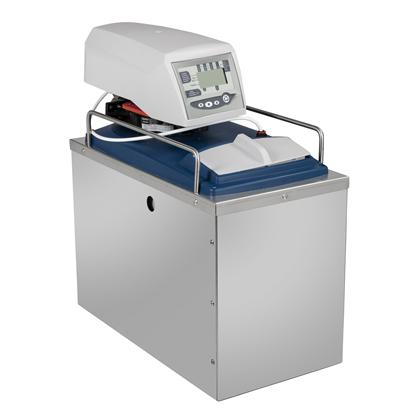 Accessori CotturaAddolcitore acqua automatico a sale