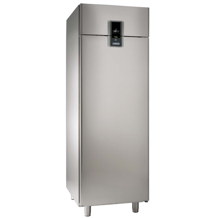 NPT Active HP<br>1 Door Digital Freezer, 670lt (-22/-15)  - R290 - Class C