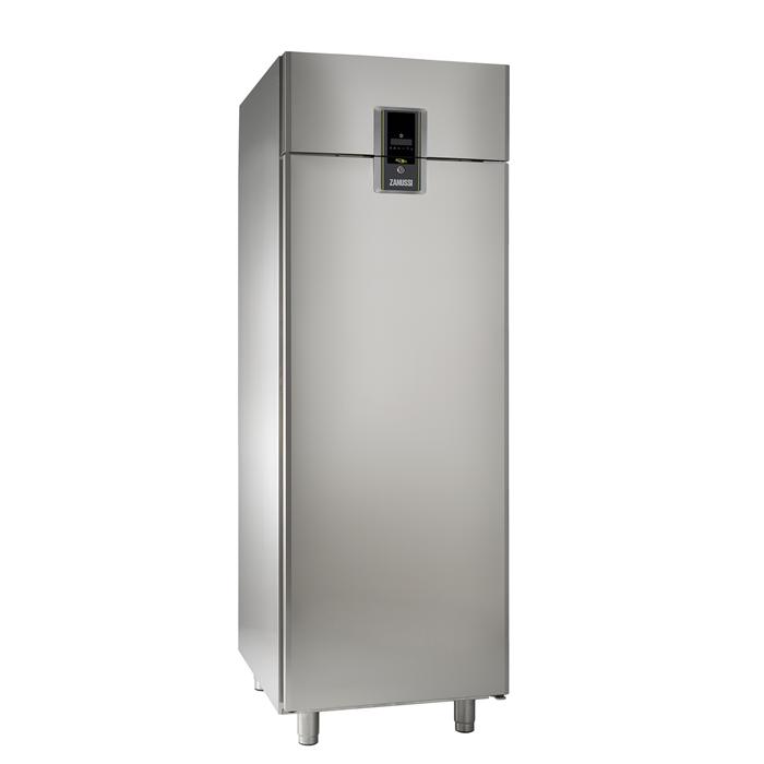 NPT Active<br>1 Door Digital Freezer, 670lt (-22/-15)  - R290
